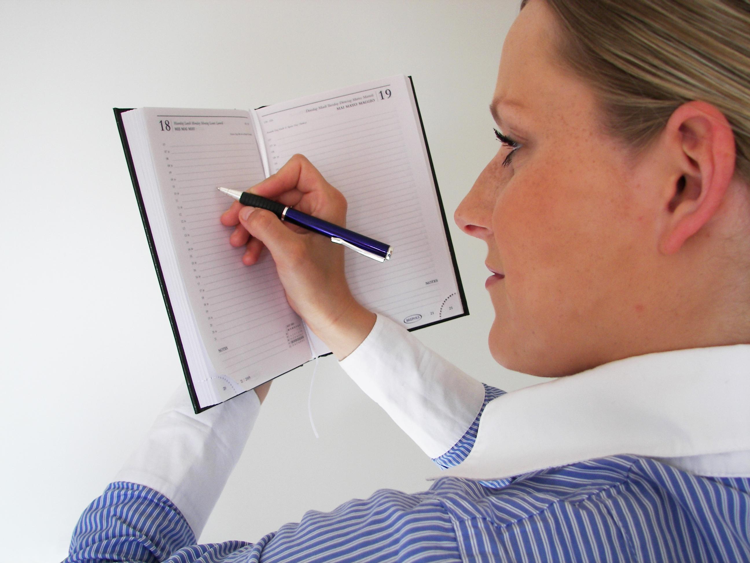 Agencja pracy tymczasowej – pomoc w znalezieniu pracy
