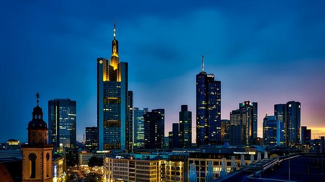 Opiekunki-w-Niemczech-Frankfurt